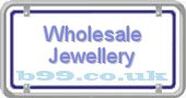 wholesale-jewellery.b99.co.uk